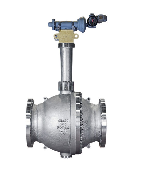 02-cryogenic-split-body-ball-valve-copia