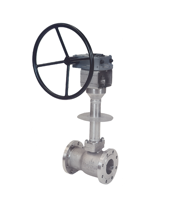 03-cryogenic-end-entry-ball-valve-copia