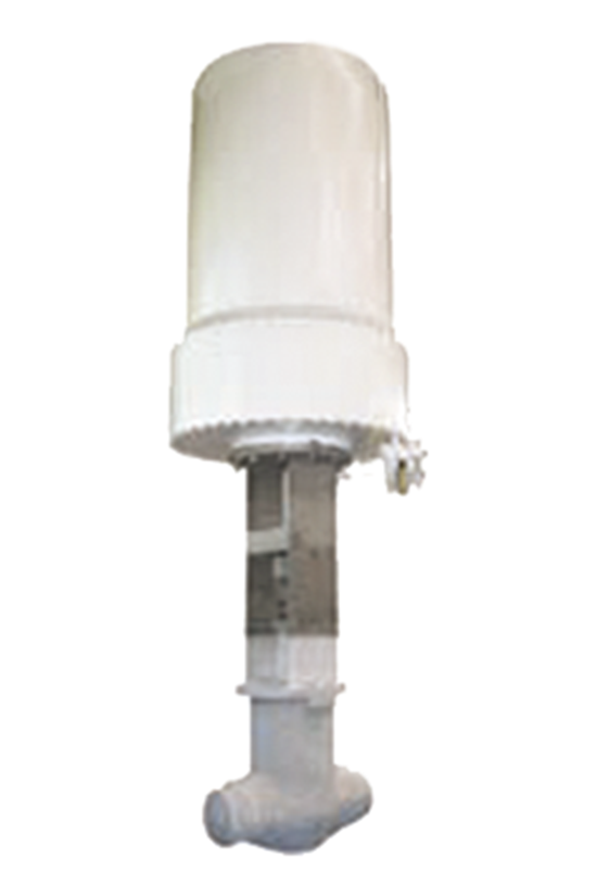 04-cryogenic-pressure-seal-bonnet-globe-valve