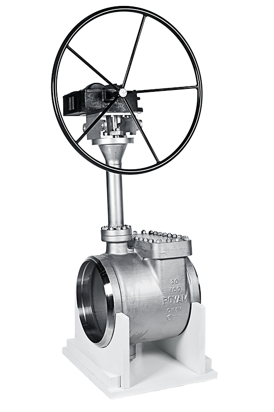 11-cryogenic-triple-eccentric-butterfly-valve-copia