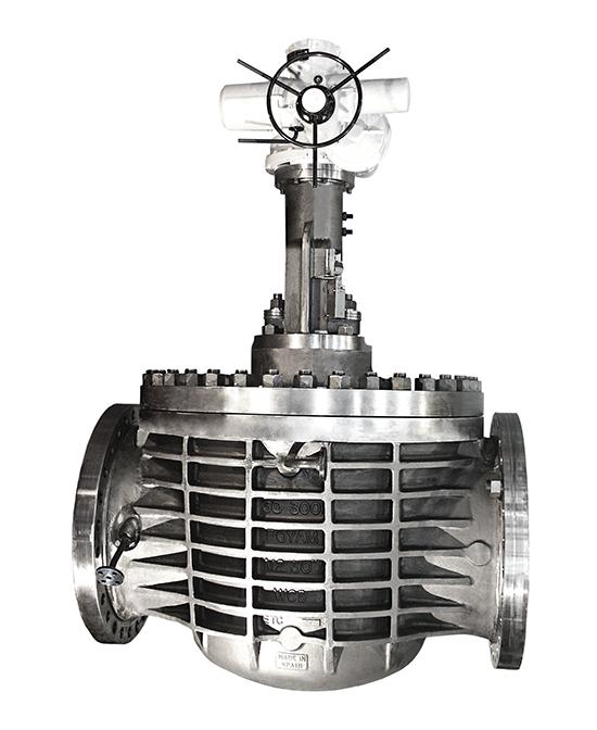 13-high-temperature-lift-plug-valve-copia