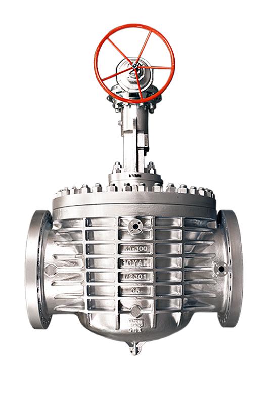 14-standard-temperature-lift-plug-valve