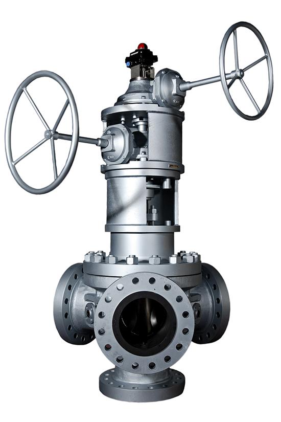 15-switch-valve-copia