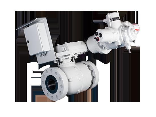 17-standard-temperature-slurry-ball-valve-copia