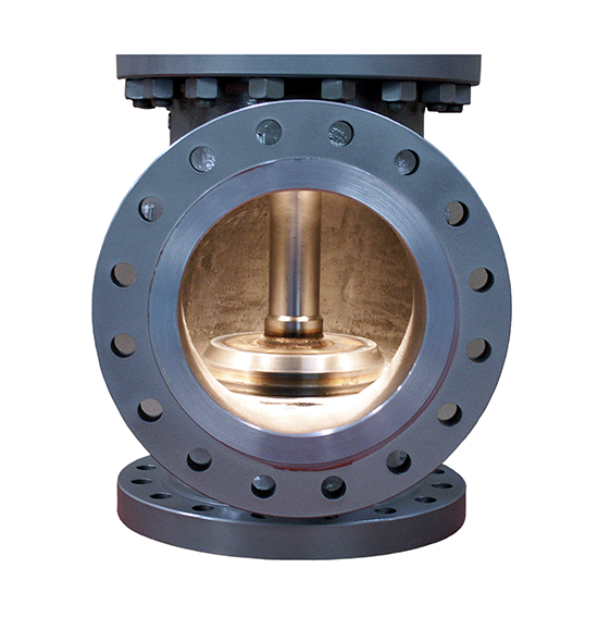 20-slurry-angle-valve-45o-90o