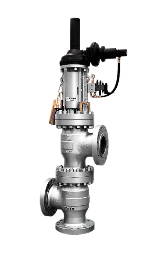 23-slurry-angle-three-way-valve