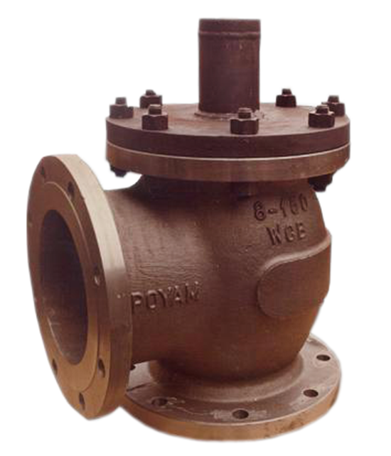 25-slurry-angle-lift-check-valve