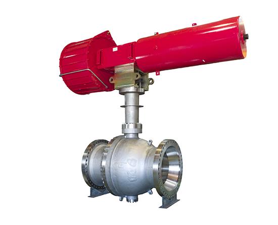 34-hipps-service-ball-valve