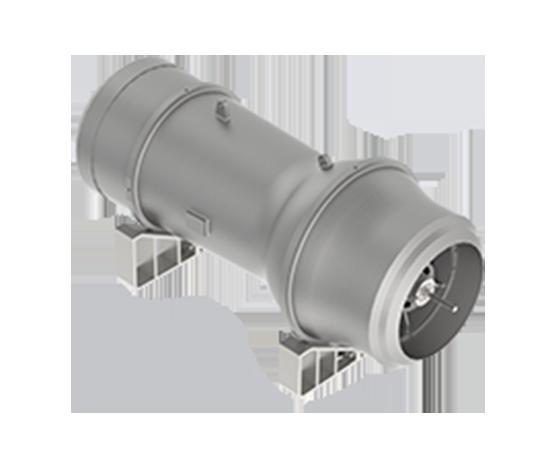 44-axial-flow-check-valve_rev-copia