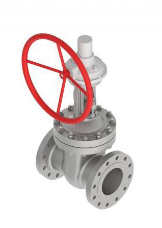 45-through-conduit-gate-valve